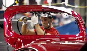 niemcy-praca-produkcja-samochodow