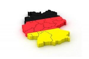 oferty-pracy-fizycznej-niemcy-od-zaraz