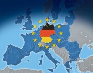 Ogłoszenia pracy Niemcy 2017