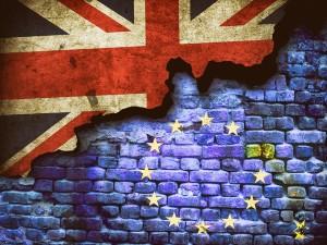 anglia praca po brexicie 2018
