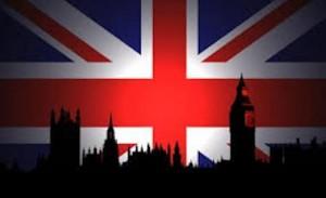 londyn praca anglia 2018