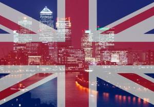 oferty pracy w anglii londyn 2018