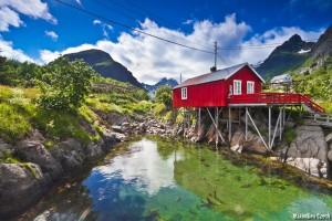 norwegia-widok-2017