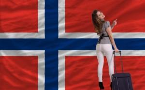norwegia-praca-fizyczna-2018